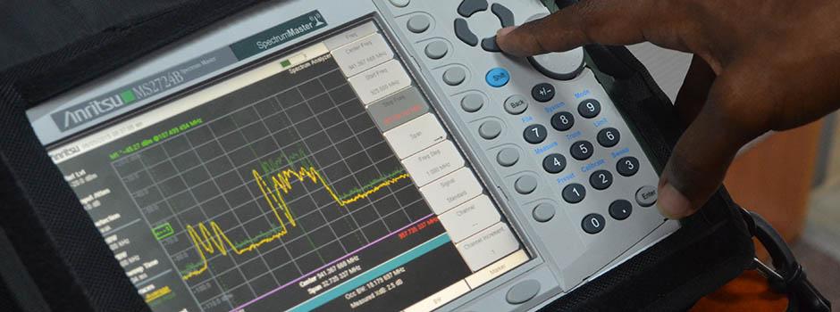 spectrum_monitoring