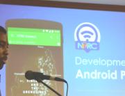 NTRC Connect