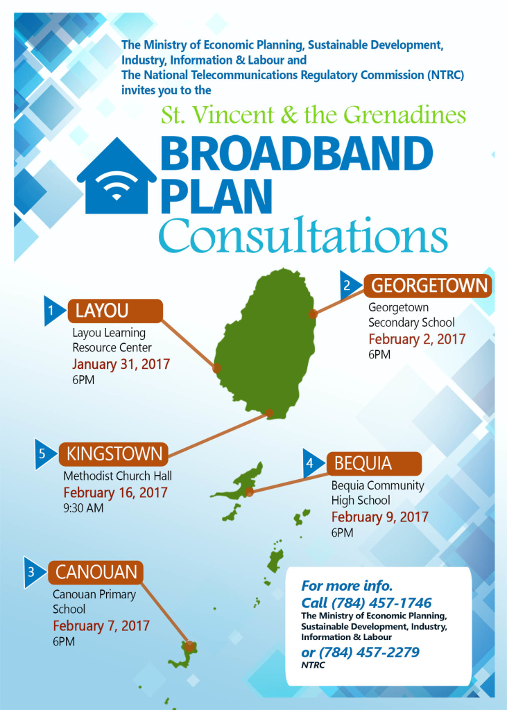 Broadband Consultations - News 1_4