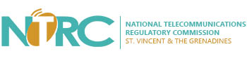National Telecommunications Regulatory Commission (NTRC)
